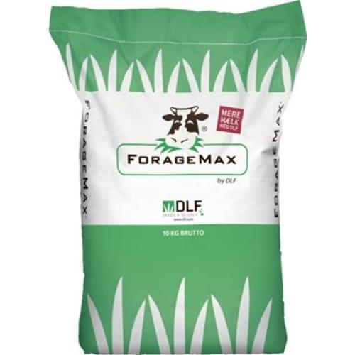 ForageMax 22 Afgræsning 10kg