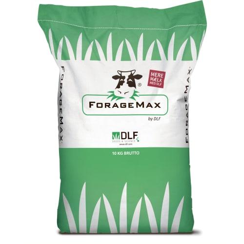 ForageMax 24 Afgræsning 10kg