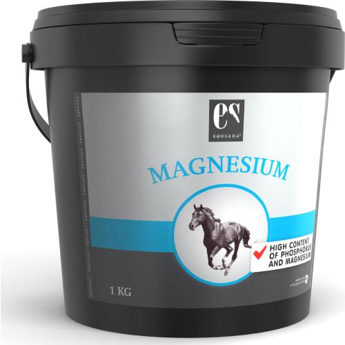 Equsana Magnesium 1 kg