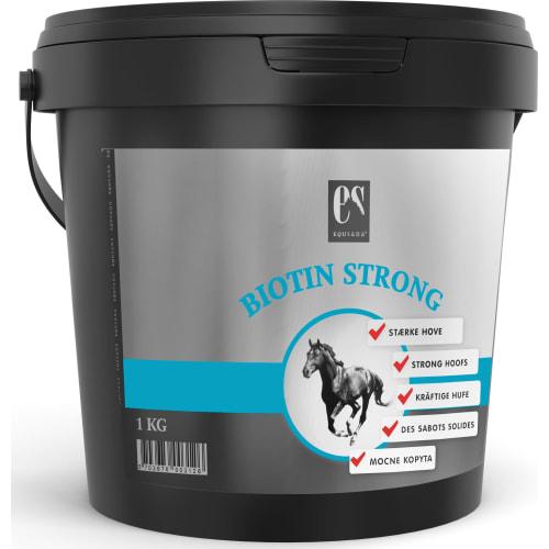Equsana Biotin Strong 1 kg
