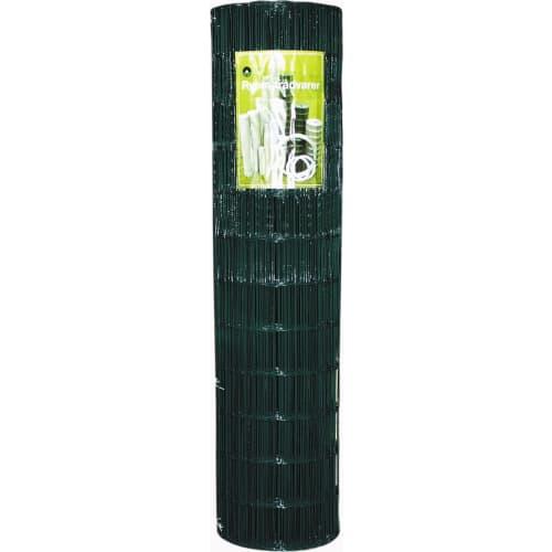 Havehegn, grøn - 10 meter