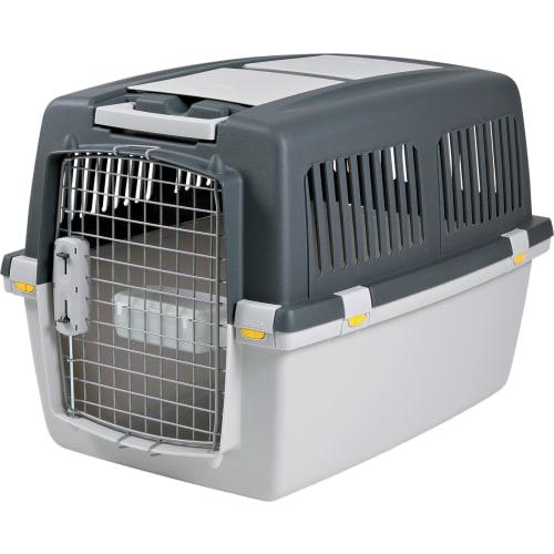 Transportbox Gull