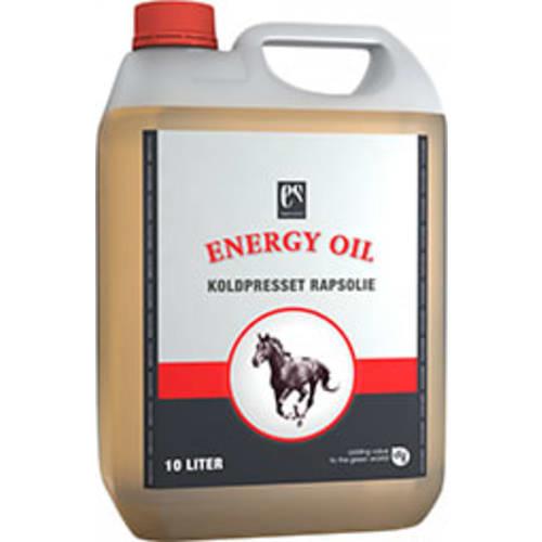 Equsana Energy Oil 10 ltr