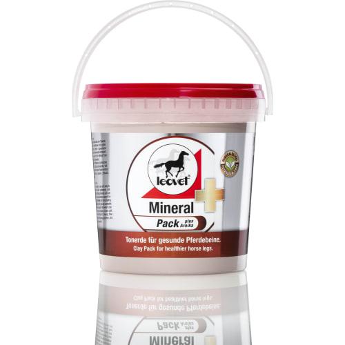 Mineral Pack 1500 gram