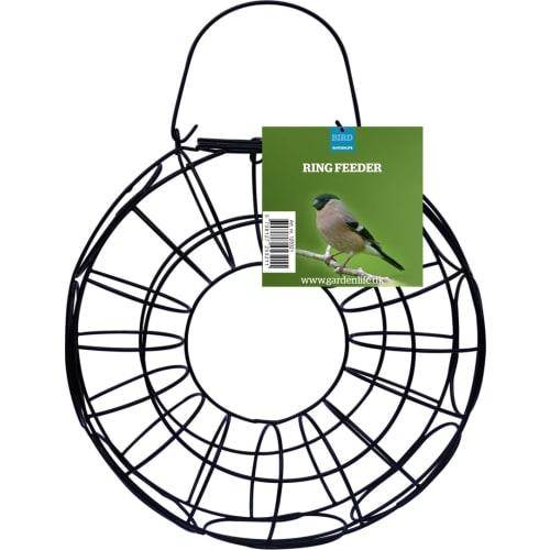 Birdlife ring feeder mejsebolde