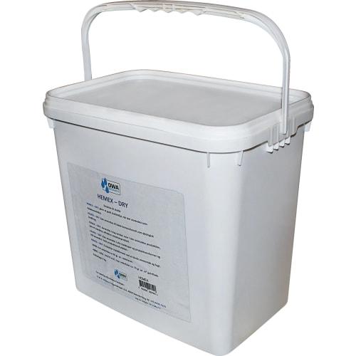 Hemex-Dry - 5 kg