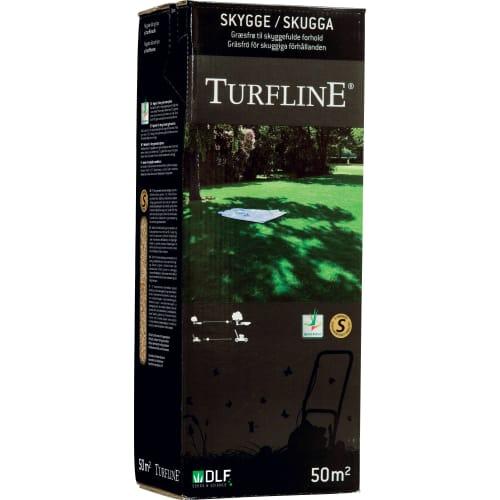 Turfline Skygge 1 kg