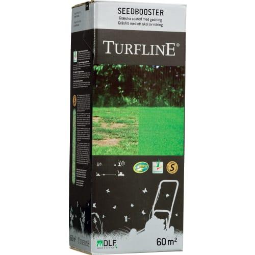 Turfline Seedbooster 1 kg