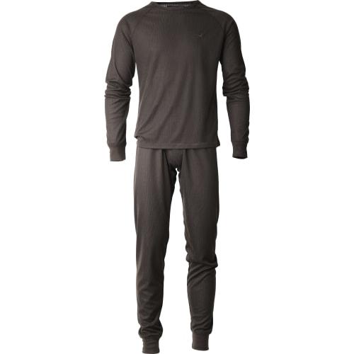 MikeH - Termoundertøj