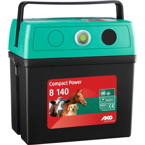 AKO Compact Power B 140 B 140