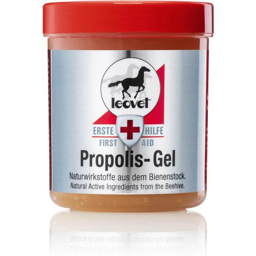 Leovet - First Aid Propolis Gel, 350 ml