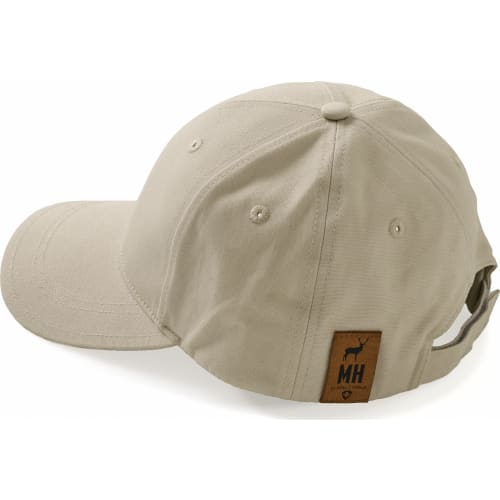 InsectShield- Børne Cap