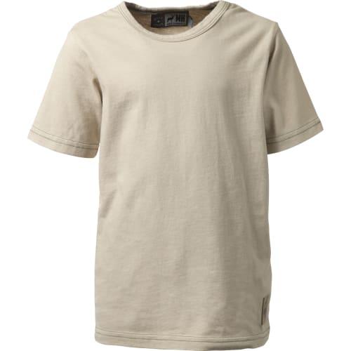 InsectShield - Barne T-shirt