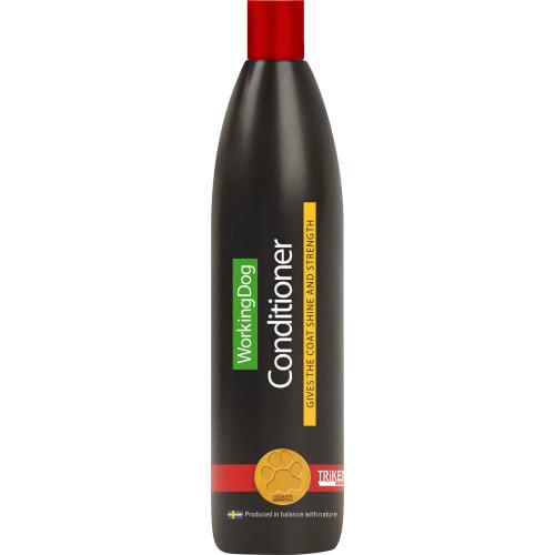Conditioner 500 ml