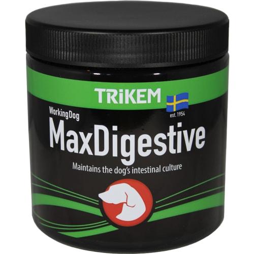 Max Digestive 600 g