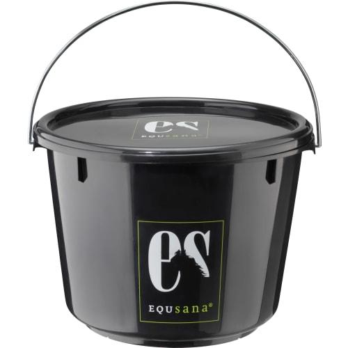 ESC - Låg til 20 liters spand (965439)
