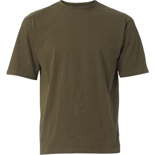 IS -   Herre T-shirt