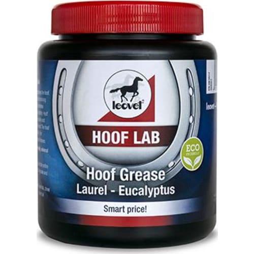 Hoof Grease Laurel - Eucalyptus 750 ml