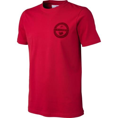 ICE Laugar Herre T-shirt