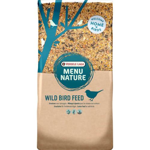Vildfuglefoder, Classic, 12,5 kg