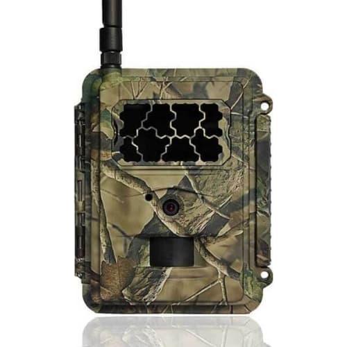 Overvågnings- vildtkamera VK-s328