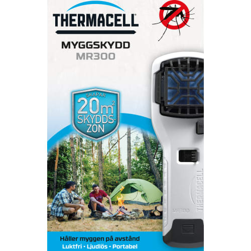 Thermacell MR-300