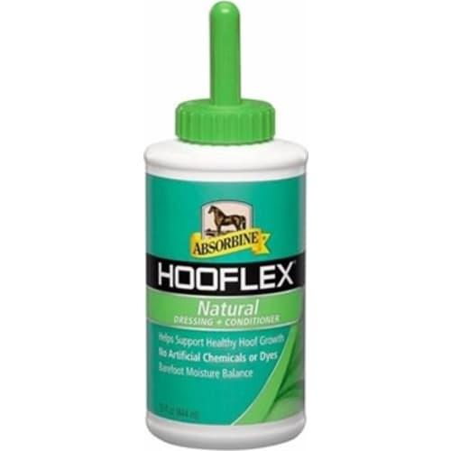 Hooflex Natural Hovolie 444ml