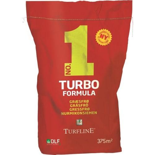 Turfline No. 1 7,5 kg