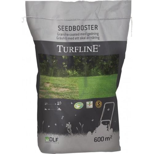 Turfline Seedbooster, 10 kg