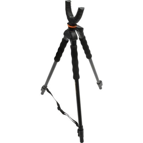 Skydestok Quest T62U Vanguard 1575mm