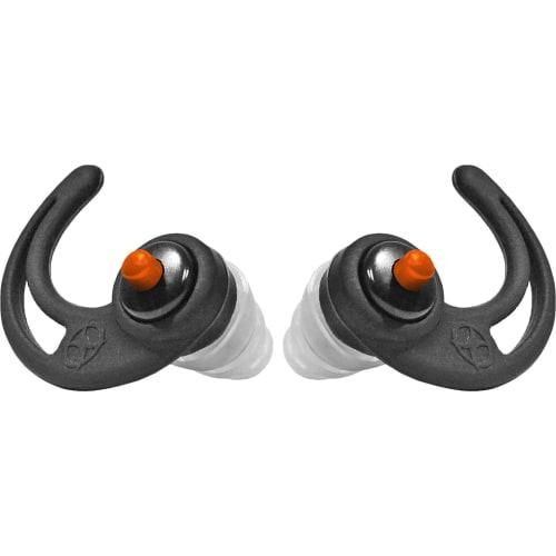 SportEAR plugs X-pro m/ventil