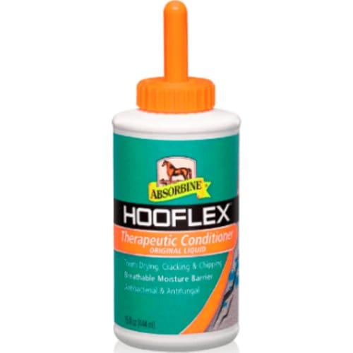 Hooflex Original Hovolie 444ml